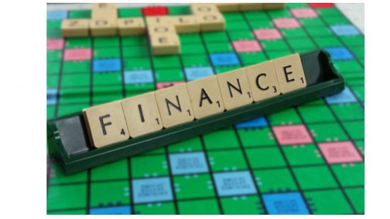 What You Don't Know About Finance Apps and Personal Loans