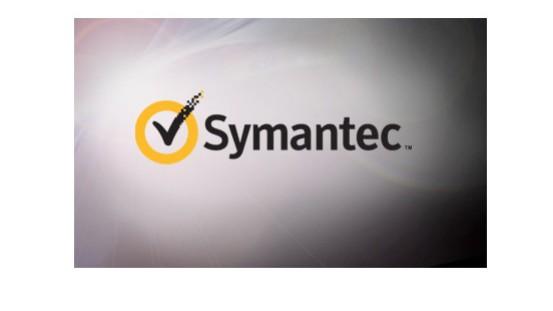 Symantec Intelligence Report: September 2014