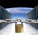 Seeking Tomorrow's Security Solutions Today, Part 2