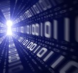 Seeking Tomorrow's Security Solutions Today, Part 1