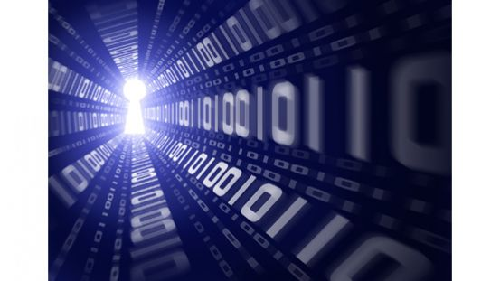 Want Better Online Fraud Protection? Delve into the Subconscious