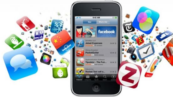 Buyer's Guide to Mobile Application Platforms