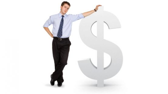 How to Maximize the Business Value of IT