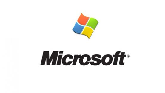 Microsoft Partners With N3 For Innovative Social Media Listening Program