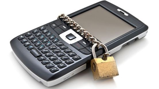 Mobile Security: iOS, Android and Windows Phone