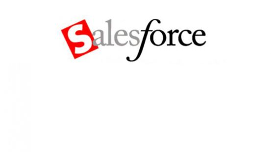3 Ways To Supercharge Your Sales Strategy