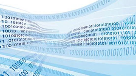 IDC White Paper: Meeting Industry Needs for Software-Defined Storage