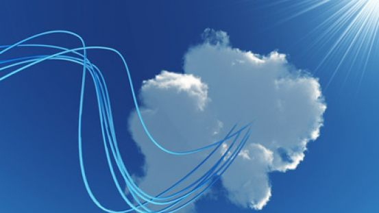 Assessing the Cloud to Find its Silver Lining