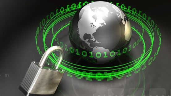 DDoS Attacks Are A Growing Risk For All Online Service Providers
