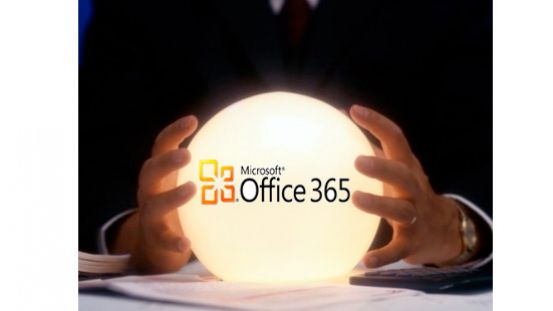 Everything You Need to Know About Office 365 Email Encryption