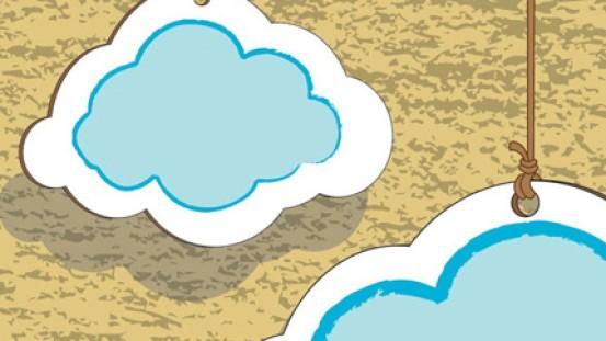 How To Conquer Enterprise 'Cloud Phobia'