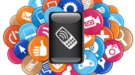 Tools For Quick & Efficient Mobile Application Development In 2015
