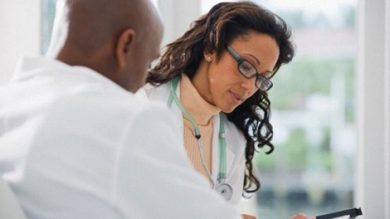 SAP Helps Simplify Personalized Medicine to Fight Cancer and Other Illnesses