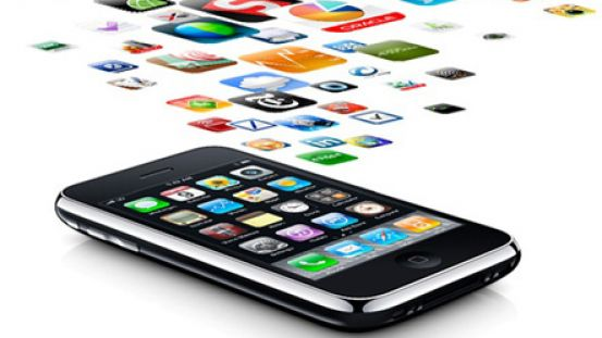 How to Generate Revenues for Businesses Using Mobile Apps?