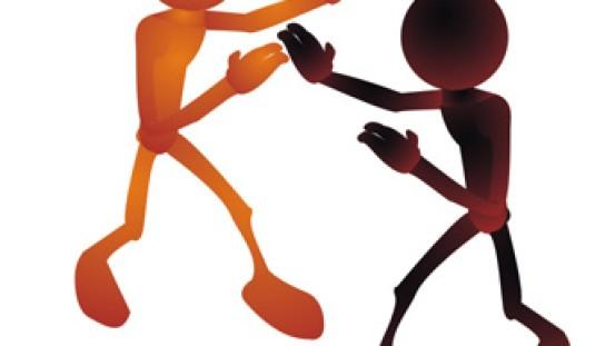 WordPress vs. Joomla vs. Drupal: The Final Showdown
