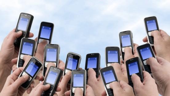 Avert Security Risks of Messaging Apps in the Enterprise