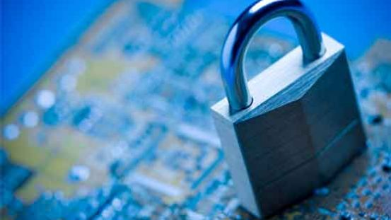 Small Business Protection Again Cyber Attacks