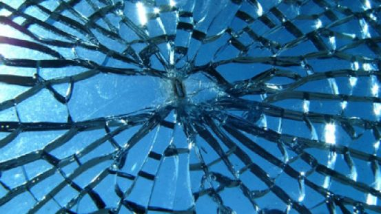 How To Combat Security Cracks Created By Collaboration