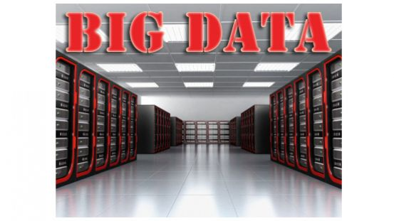 From Big Data Swamps to Big Data Value with the Right Infrastructure