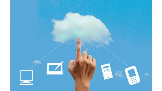 Important Ideas to Consider While Applying the Cloud Strategy