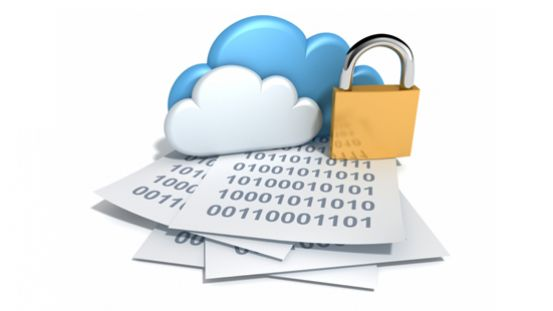 A Guide on Using the Cloud Safely