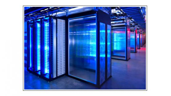 Prefabricated Construction or Traditional Build for Ultra-High Performance Data Centres?