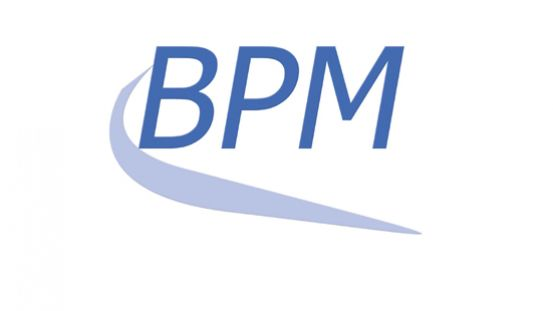 IT Briefcase Exclusive Interview: The Value of BPM in 2015