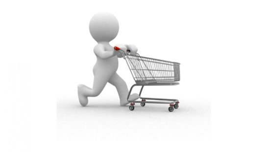 Open Source Allows Businesses e-Commerce Ease