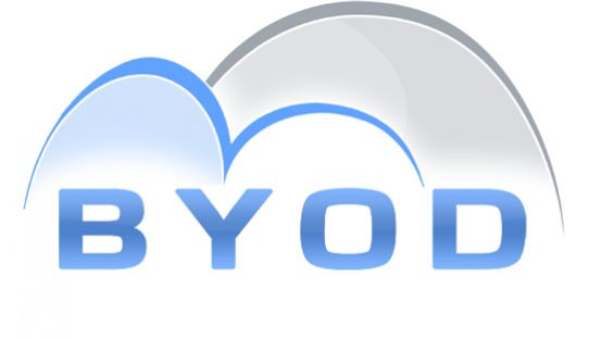 Security vs. Productivity: Is BYOD Worth the Risk?