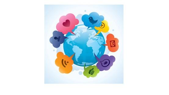 Beyond ad clicks: using 'Big Data' for social good