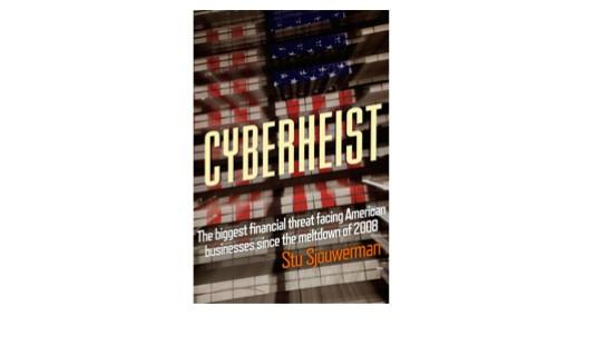 Must Read eBook: Cyberheist