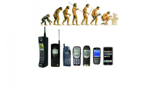 A Comprehensive View Into the Ever-Evolving World of Mobile Technologies