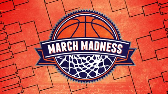 March Madness Should Not Rest Solely on IT's Shoulders