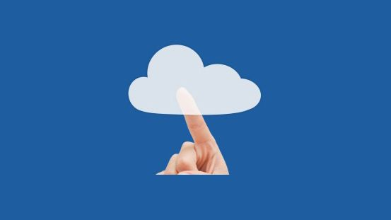 Key Benefits of Working in the Cloud