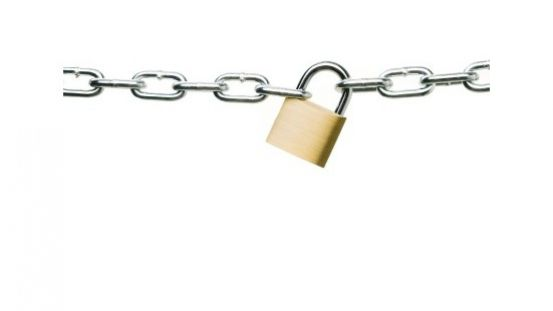 NIST Releases New Guidelines for Supply Chain Security