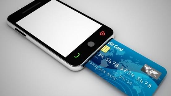 Business Success through the Best Payment Gateways