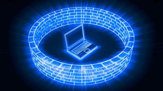 DigiCert Replacement of Symantec-Issued Certificates Reaches Milestone