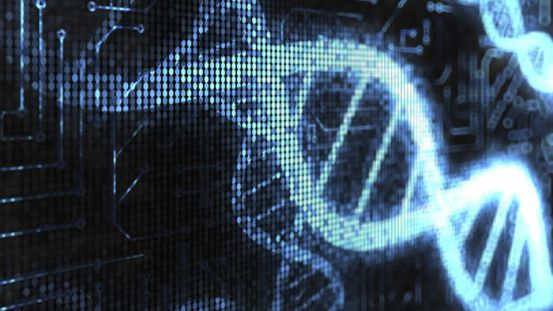 Bioinformatics Market is Expected to Reach Revenue of $12.8 Billion Globally by 2020