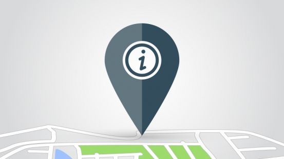 Geofencing as a Marketing Tactic