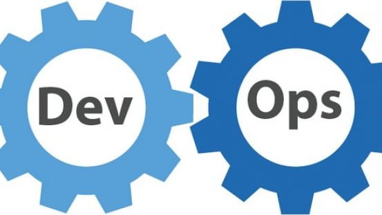 Promise Theory and DevOps