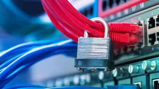 Why Data Security Is Key for Customer Retention