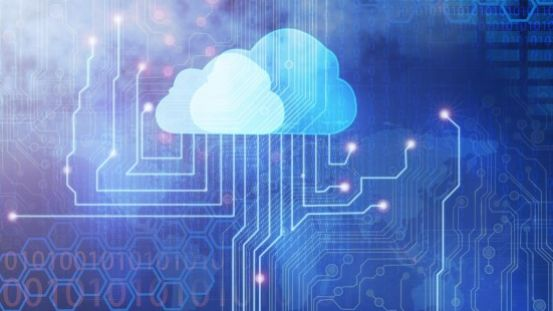 The Benefits of Multi-Cloud in a Storage Environment
