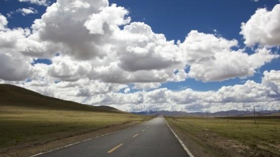 Overcoming Roadblocks to IT Transformation
