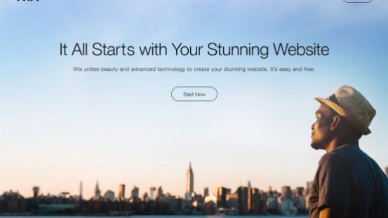 Top 10 Free Website Creators for Beginners