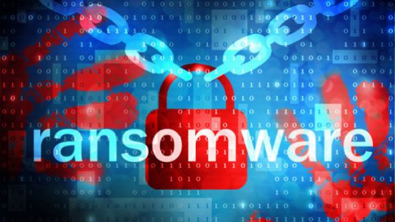 IT Briefcase Exclusive Interview: The Growing and Continuous Threat of Ransomware