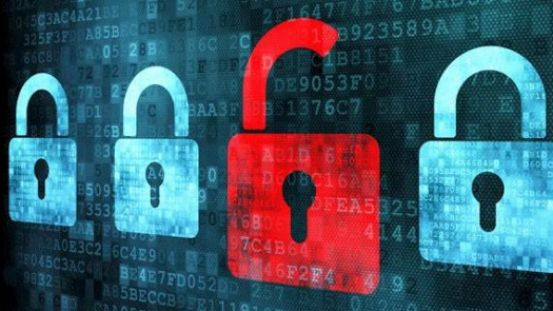 IT Briefcase Exclusive Interview: Equifax Data Breach – Protecting Privacy and Avoiding a PR Nightmare