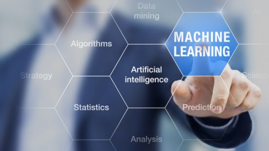 IT Briefcase Exclusive Interview: Machine Learning: The Next Frontier in Data Protection