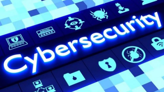 Cyber Security – 4 Things to Do to Improve Computer Cyber Security and Prevent Cyber Crime Attacks