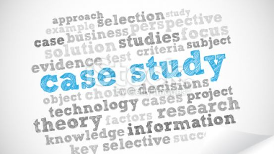 10 Tips on Writing a Case Study on Information Technology