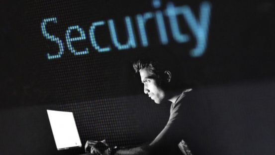 Common Cyber Security Threats Small Business Owners Aren't Prepared For